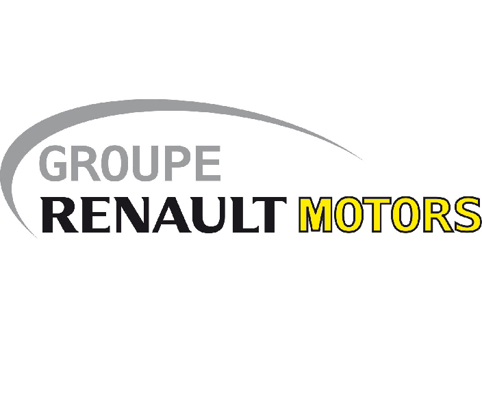 Groupe Renault Motors