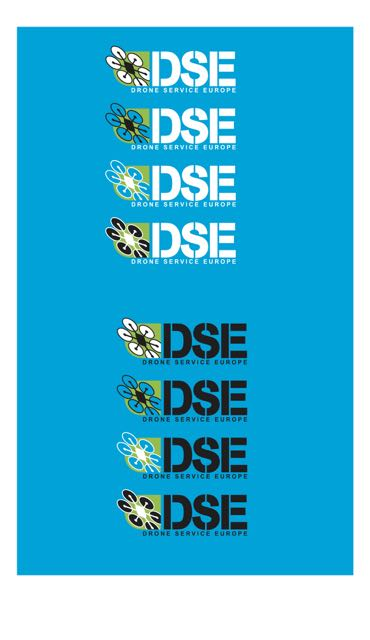 DSE Drone Service Europe