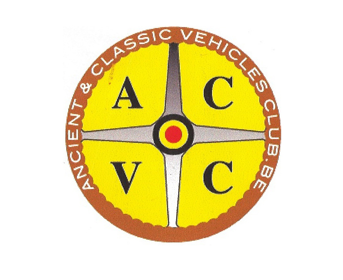 ACVC Ancien Classic Vehicles Club