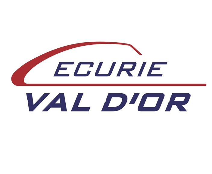 Ecurie Val d'Or