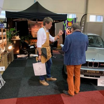 Dream191115 Interclassicsbrussels2019 60