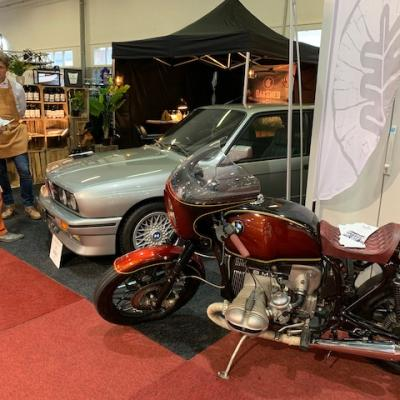 Dream191115 Interclassicsbrussels2019 61