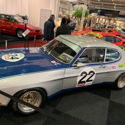 Dream191115 Interclassicsbrussels2019 81
